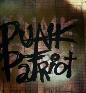 punk-patriot-1