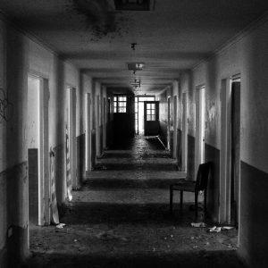 old-asylum
